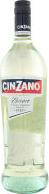 Характеристрики и размер товара Вермут 1л 15% Bianco Cinzano бут