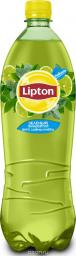 Характеристрики и размер товара Lipton Ice Tea Лайм-Мята холодный чай, 1 л