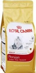 Характеристрики и размер товара Сухой корм для кошек Royal Canin Persian для персидской породы, 2кг
