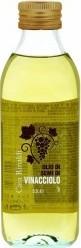Характеристрики и размер товара Масло Casa Rinaldi из виноградных косточек рафинированное, 500мл