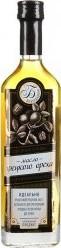 Характеристрики и размер товара Масло Благодарное грецкого ореха 100мл