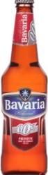 Характеристрики и размер товара Напиток безалкогольный Bavaria Malt с/бут 0.5л