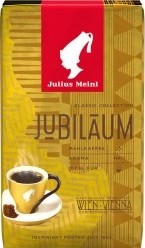 Характеристрики и размер товара Кофе Julius Meinl