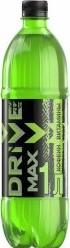 Характеристрики и размер товара Напиток Drive Me Max безалкогольный энергетический 1л