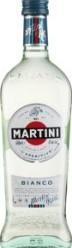 Характеристрики и размер товара Вермут Martini Bianco белый сладкий 15%, 500 мл