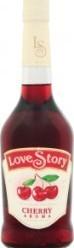 Характеристрики и размер товара Вино 0.75л 10% красное полусладкое Лыхны Вина и Воды Абхазии бут
