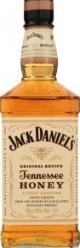Характеристрики и размер товара Напиток спиртной 0.7л 35% Tennessee Honey Jack Daniel's бут