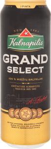 Характеристрики и размер товара Винный напиток Champel Kir Royal газированный красный полусладкий 8%, 750 мл