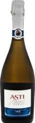 Характеристрики и размер товара Вино Valli Asti сладкое белое игристое 7%, 750 мл