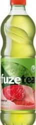 Характеристрики и размер товара Fuzetea