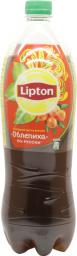 Характеристрики и размер товара Lipton Облепиха холодный чай, 0,5 л